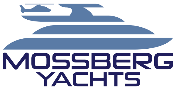 Mossbergyachts