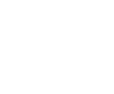 yacht aviation awards 2017